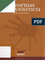 xavier-crettiez-las-formas-de-la-violencia.pdf