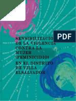 Feminicidio 14-7-17.pptx