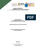 Manual Operativo Estado Joven.pdf