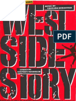 1-Leonard-Bernstein-West-Side-Story-vocal-selections-.pdf