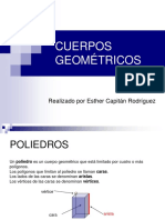 ppt_POLIEDROS.ppt