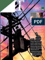 Revista Ciencia y Trabajo