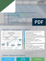 Open Nti Presentation