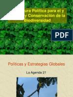 Manejo y Conservación Biodiversidad3
