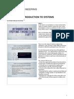 002 Module2.1 Notes.pdf