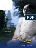 Me Chi Keu - Bhikkhu Dick Silaratano
