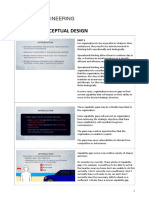 002 Module5 Notes.pdf