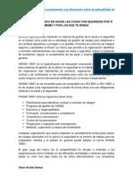 Breve Sobre NTC OHSAS 18001.docx