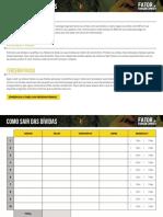 Ferramenta-Como-sair-das-Dívidas.pdf