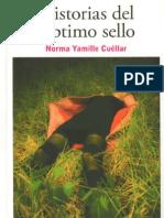 15 Cuellar - Historias Septimo Sello
