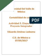 Actividad 5. Etapa 1 de Proyecto Integrador_Edu.word
