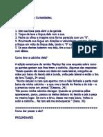 Asf_-_Dicas_De_Seduction.pdf