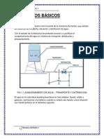 Conceptos básicos ultimo.docx