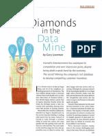Loveman_DataMiningHarrah.pdf