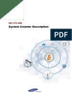 603-LTE-eNB-Counter-Description_V2.0.pdf