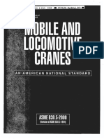 ASME B30.5-2000.pdf