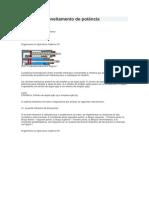 Meio de aproveitamento de potência.pdf