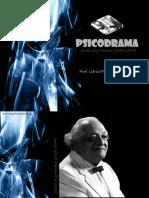 Psicodrama - Moreno