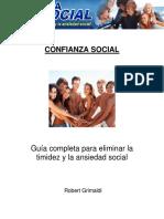 ⒺⓈ+»+Confianza+Social+PDF-Libro%2C+Robert+Grimaldi