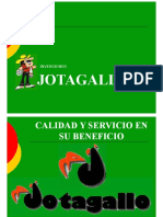 2-Beneficio Seco de Café Jotagallo - Colombia Jun 2012.Pps