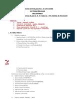 Sesión 1 TRABAJO__GRUPAL-Elementos_costo_Producto__23766__ (1)