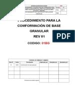 PROCEDIMIENTO-01BG (1)