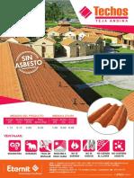 Ficha Teja Andina.pdf