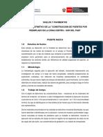 Informe Suelos - Puente Nazca[1]