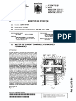 MOTOR CU MAGNETI.pdf