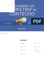 A Enciclopédia do Marketing de Conteúdo.pdf