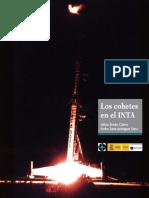 Los Cohetes en El INTA (2012)