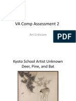 kyotoschool daniela
