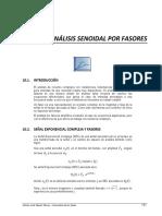 Analisis Senoidal de Fasores LibroFDC-V283