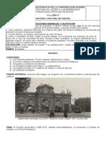 Historia_de_España