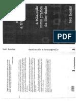 331169855-HOOKS-Bell-Ensinando-a-Transgredir-A-Educacao-Como-Pratica-Da-Liberdade (1).pdf