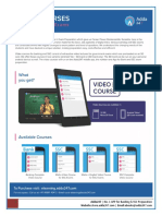 IBPS_RRB_PO_Prelims_Practice_Set.pdf