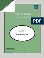 Teoría de Juegos.pdf