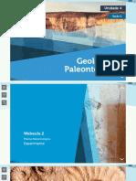webaula(1) Geologia