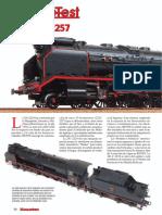 locomotora_2200_3.pdf