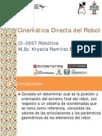 CinematicaDirectaRobot.pdf