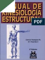201109824-Manual-de-Kinesiologia-Estructural-Clem-W-Thompson-PH.pdf
