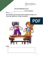 Clase 1 Guia Alumno Imagenes