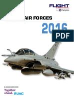 World Air Forces  2016.pdf