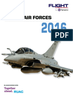 World Air Forces  2016.pdf