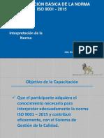 iso90012015interpretacin-170116171527