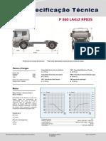P360_LA4X2.pdf