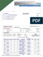 Ccam - Cuenta Corriente Para Contribuyentes Autónomos_monotributistas Azu (2)