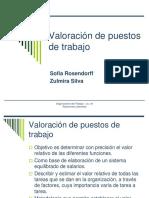 valoracion de trabajo.pdf