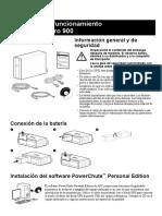 MANUAL UPS PRO 900.pdf