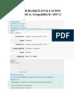 QUIZ 2 EVALUACION PSICOLOGICA REVISADO INTENTO 2.docx